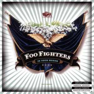 Foo_Fighters-In_Your_Honor-Frontalguitar%20lessons%20south%20shields