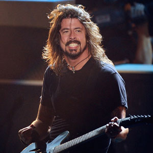 foofighters300