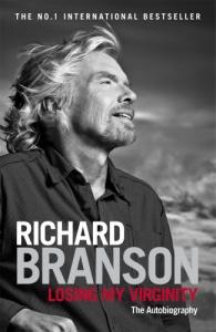BransonLosingMyVirginityCover