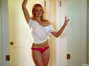 cameron-diaz-sex-tape