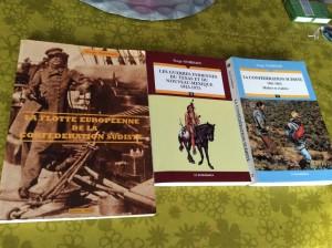 livres_serge
