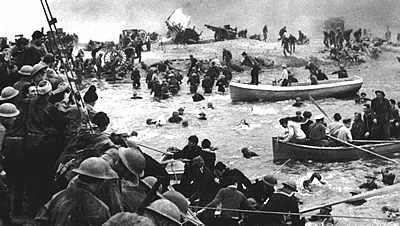 Dunkirk-Evacuation-02