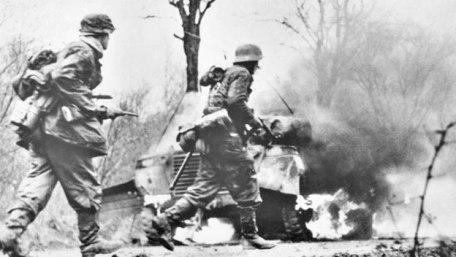 History_German_Advances_Battle_of_the_Bulge_Speech_SF_still_624x352