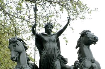 Boudicca_Statue.png