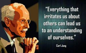 quote jung