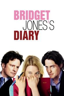 1232-bridget-jones-s-diary-c