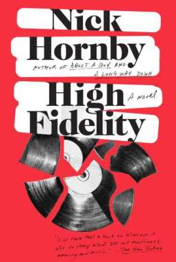 9781573225519_High_Fidelity-350x520