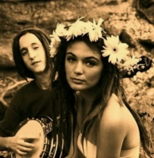 hippie-love-woodstock