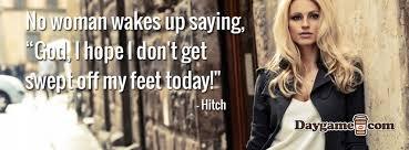 hitch-no-woman-swept-off-feet