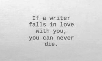 if-a-writer-falls-in-love-with-you