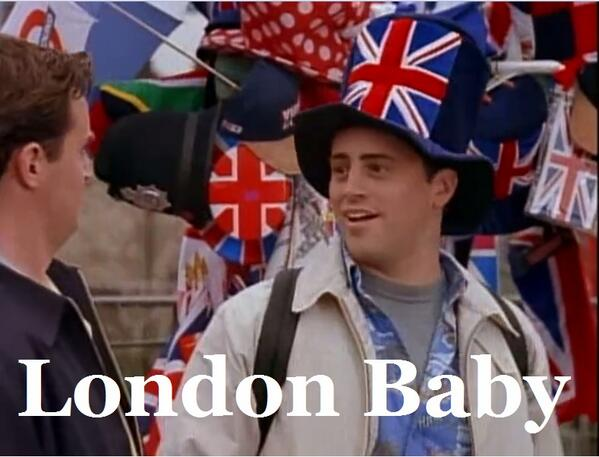 london-baby-friends