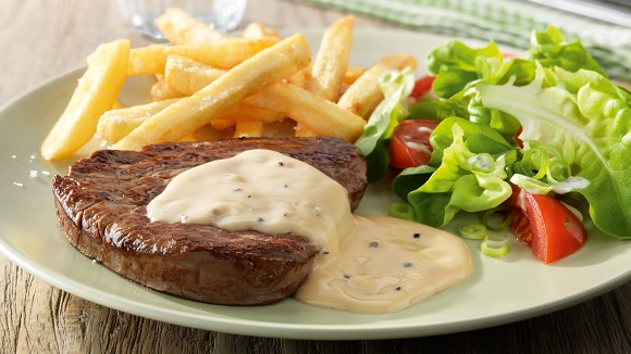 steak-met-pepersaus_11_1-1-401_326x580