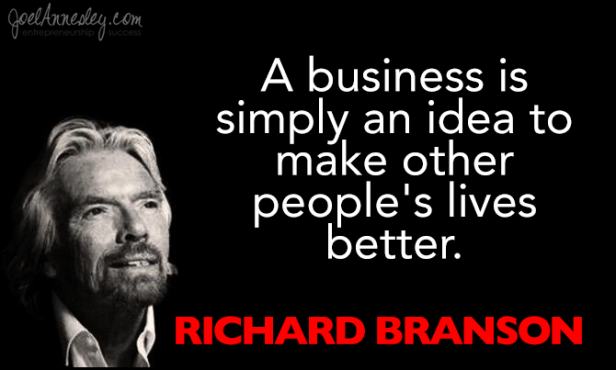 a business is an idea to make lives better.png