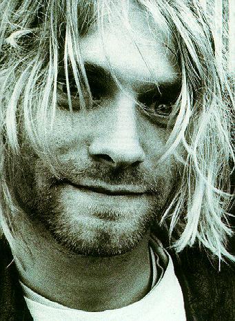 best picture of kurt cobain.jpg