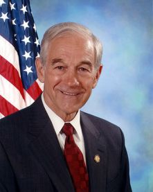330px-Ron_Paul,_official_Congressional_photo_portrait,_2007.jpg