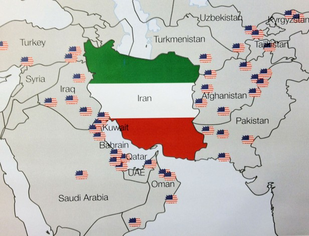 american bases iran.jpg