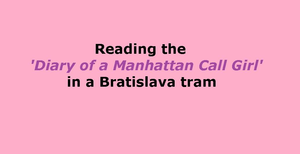 Sluts in Bratislava