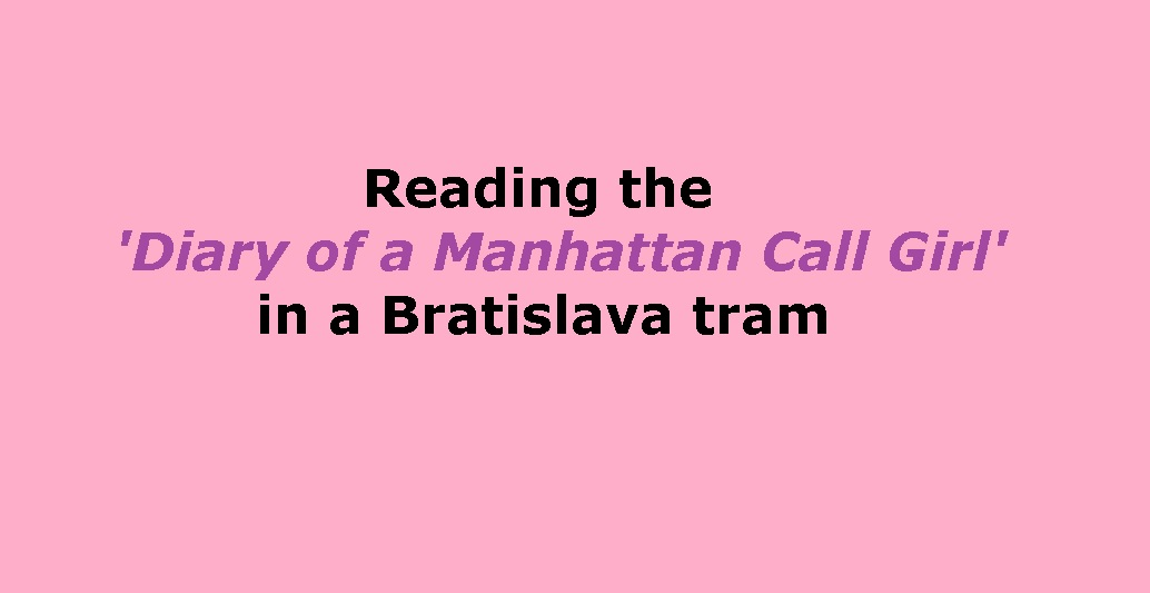 Teen girls Bratislava