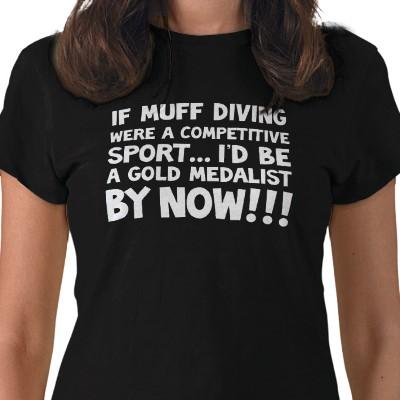 MuffDivingTShirt.jpg