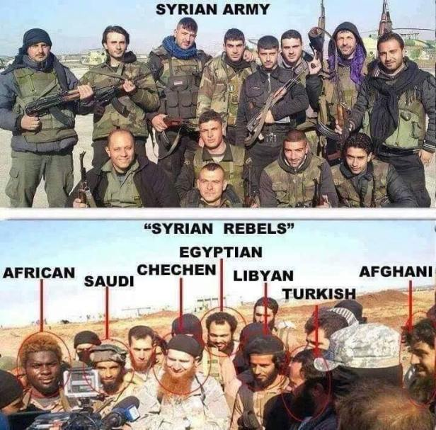 syrian civil war.jpg