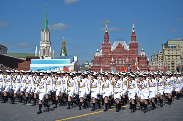 victory parade women.jpg