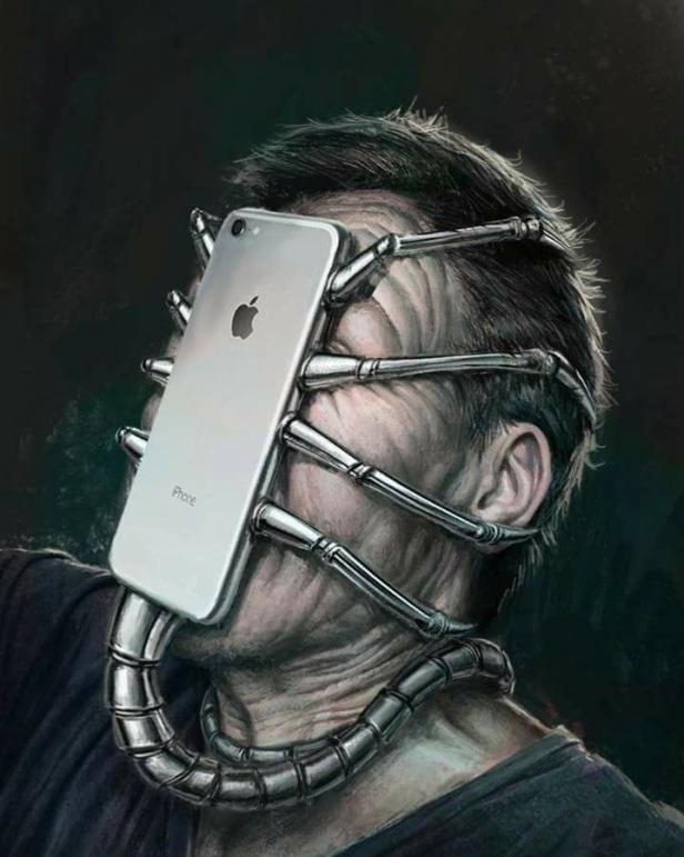 the monster of the internet.JPG