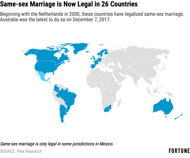 countries-same-sex-marriage-legal.png