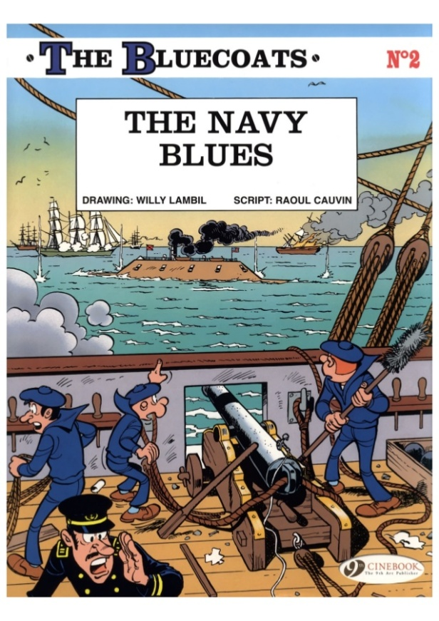 the navy blues.jpg