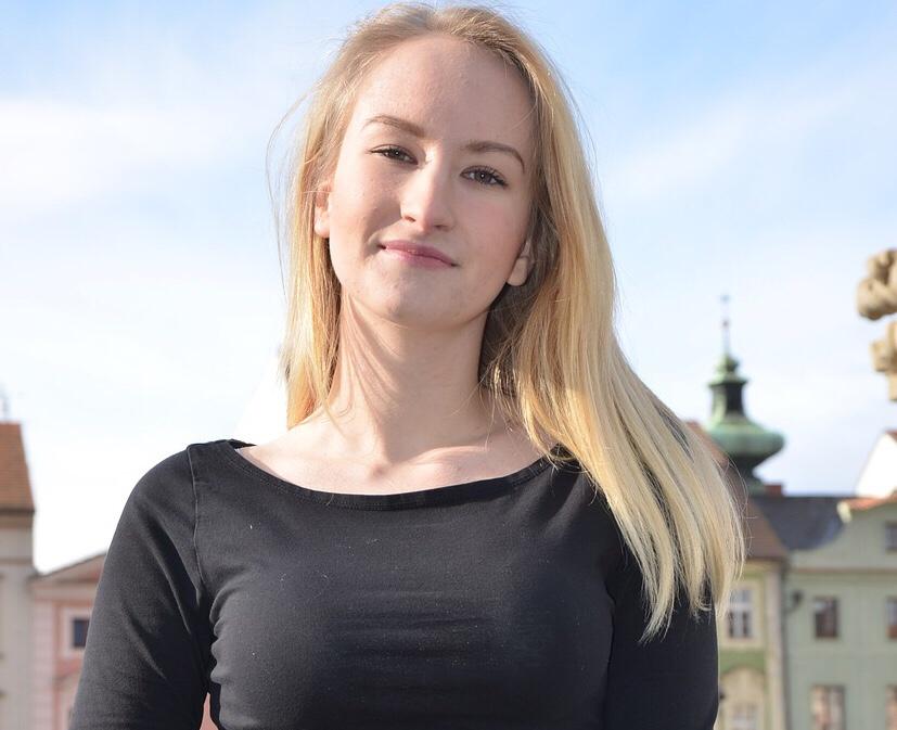 SEX AGENCY Czech Republic