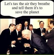 tax-air-meme.jpeg