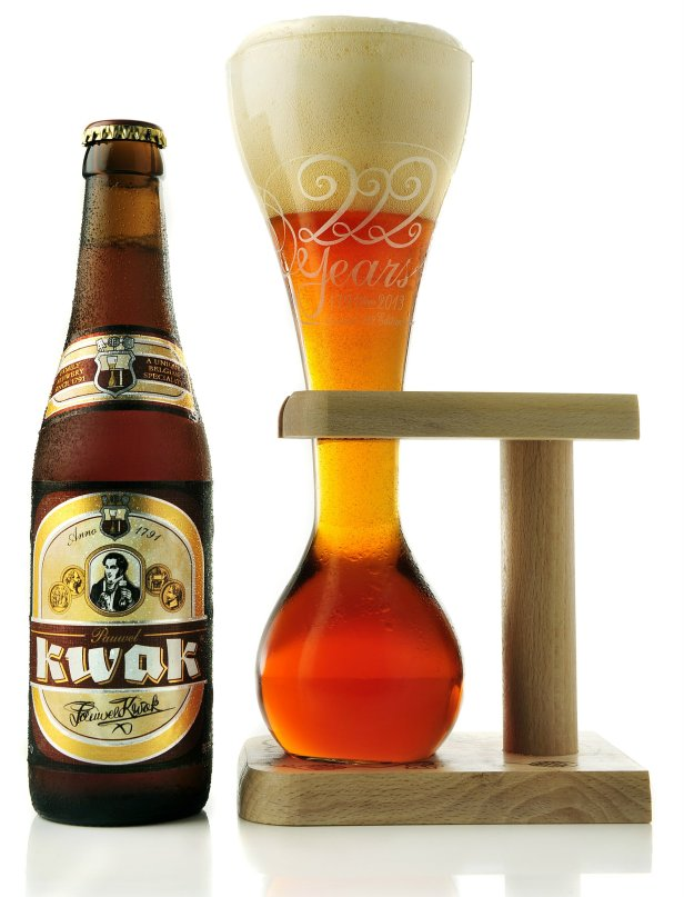 pauwel_kwak_beer_bosteels_9001756995385680120342.jpg